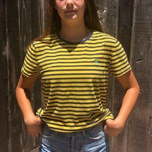 Ralph Lauren Sport striped shirt